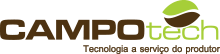 Campotech